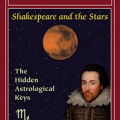 shakespeare and the stars priscilla costello_macbeth