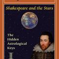 shakespeare and the stars priscilla costello_romeu and juliet