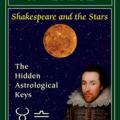 shakespeare and the stars priscilla costello_the merchant of venice