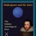 shakespeare and the stars priscilla costello_the tempest
