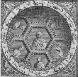 Woods-Zodiac-ceiling2