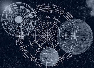 zodiacostagionale