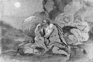 leonard-bramer-allegory-of-astrology_