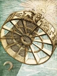 Wheel+of+Fortune+descending+1657