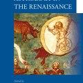 A companion to astrology in the renaissance – Brendan Dooley