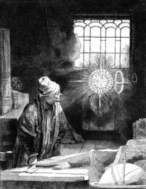 dr-faustus-in-his-study