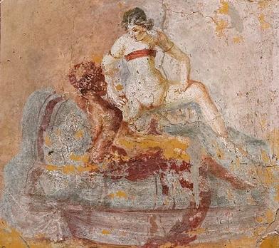 Erotic_scene_Pompeii_Napoli_