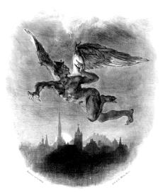 Mephistopheles2