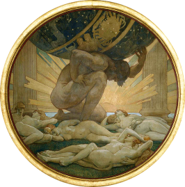 Singer_Sargent,_John_-_Atlas_and_the_Hesperides_
