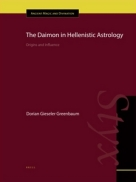 the daimon in hellenistic astrology