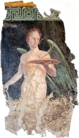 Winged_genius_Boscoreale_Louvre_P23