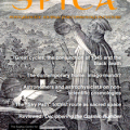 spica213