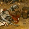 the_triumph_of_death-pieter_bruegel_the_elder_3